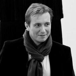 Bogdan Pavel Babici