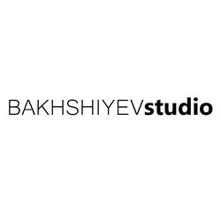 BAKHSHIYEV studio