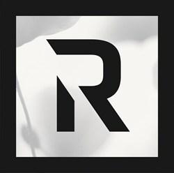 ruadelpapavero