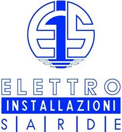 Elettro Installazioni Sarde