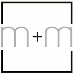 m+m Architetti