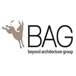 Beyond Architecture Group