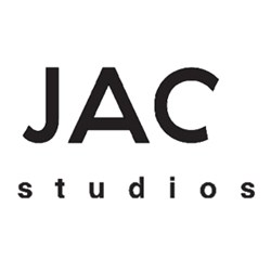 JAC studios