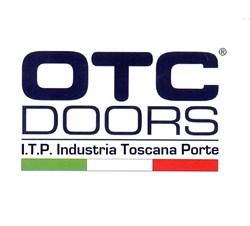 ITP  Industria Toscana Porte