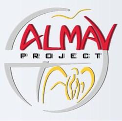 ALMAV Project