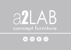 a2-lab's Logo