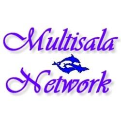Multisala Network