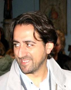 Claudio D'Onofrio