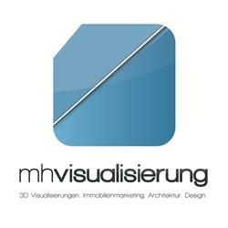 mh-visualisierung