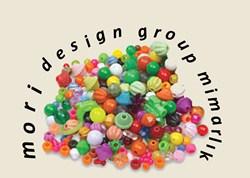 Mori Design Group