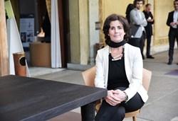 Chiara Cantono