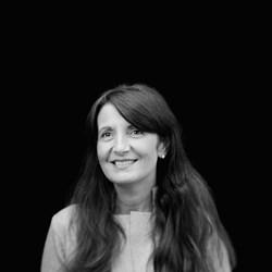 Simona Agabio