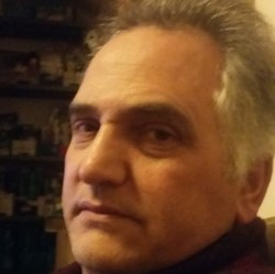 Ernesto Iaccino