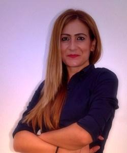Geom Sonia Porru