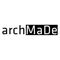 archMaDe