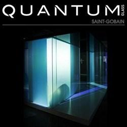 QUANTUM GLASS SAINT-GOBAIN