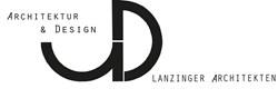 Lanzinger Architekten