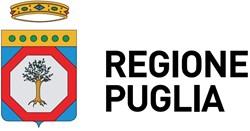 Regione Puglia Assessorato Sviluppo Economico - Sportello Sprint Puglia
