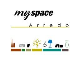 My Space Arredo