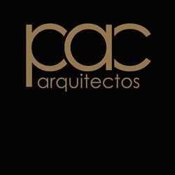 pac arquitectos