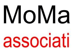 MoMa associati MONTRESOR MARGOTTO