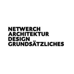 Netwerch Architektur
