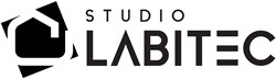 Studio LABITEC