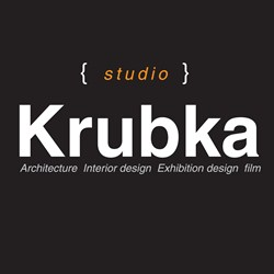 Studio Krubka Co.,Ltd.