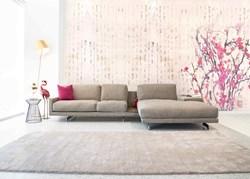 Giannini Bosisio Living Sofa