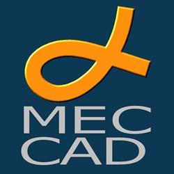 MEC CAD
