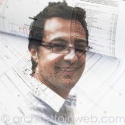 architettoinweb.com