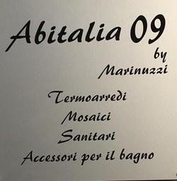Abitalia 09 S.r.l.