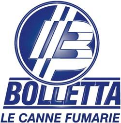 BOLLETTA CANNE FUMARIE
