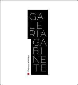 Galeria Gabinete  - Architecture, Engineering and Design