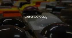 Berardo+Caly