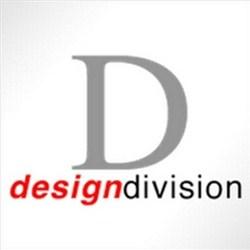 DesignDivision