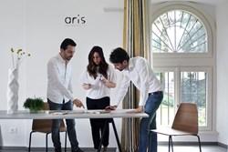 ARIS architects