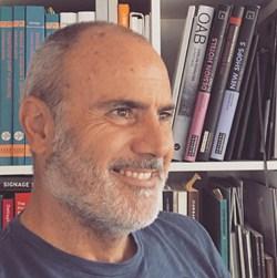 Fabio Lattanzi