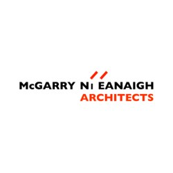 McGarry Ní Éanaigh Architects