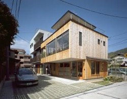 INPLACE architects