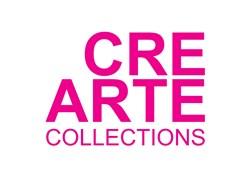 CREARTE COLLECTIONS's Logo