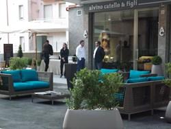 Alvino Catello & Figli
