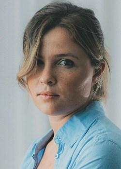 Claudia Lorusso