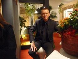 Romeo Marmi Designer