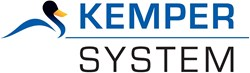 Kemper System Italia