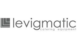 Levigmatic