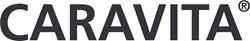Caravita's Logo