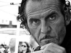 Pier Paolo Benedetti