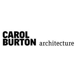 Carol Burton Architecture