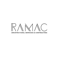 RAMAC -  Architectural services & Contracting